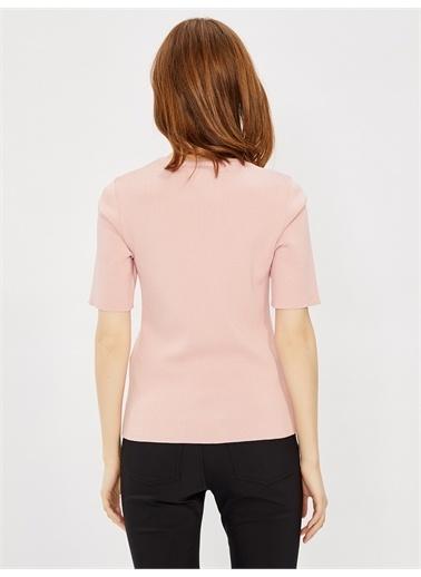 Vekem-Limited Edition Bluz Pudra
